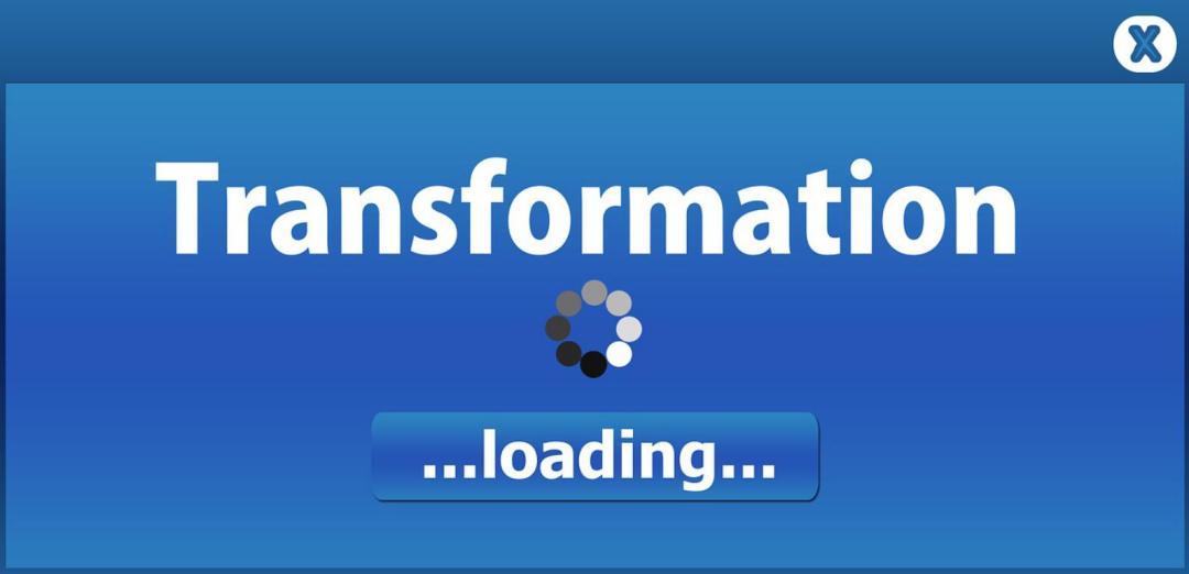 transformation-de-vie