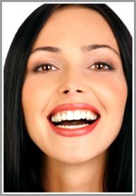 teeth-whitening-tijuana