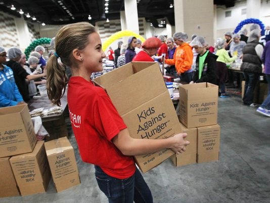 Food-bank-holds-alternative-Black-Friday-event-for-people-who-are-tired-of-shopping