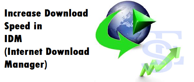 Speed up Internet Download Manager,Download IDM Optimize tool,Speed Up IDM By IDM Optimizer Tool,boost internet speed,boost download speed, speed idm,increase speed in idm,internet download manager download,boost speed of internet download manager,working trick to increase download speed,increase idm download speed trick,how to increase idm download speed upto 1mbps,idm optimizer tool,how to increase download speed in idm using cheat engine,how to increase idm download speed upto 100mbps,idm speed booster,