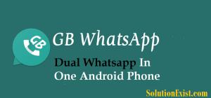 GbWhatsapp 5.90, Gb Whatsapp 5.90, GbWhatsapp v5.90, GbWhatsapp latest version 5.90, latest GbWhatsapp 5.90, GbWhatsapp apk 5.80,download GbWhatsapp 5.80 apk, Gb Whatsapp apk version 5.80, GbWhatsapp 5.80 missing tricks, GbWhatsapp 5.80 latest mod apk, GbWhatsapp 5.80 latest version download, GbWhatsapp 5.80 free apk download, GbWhatsapp 5.80 android apk download for free, GbWhatsapp 5.80 direct download, GbWhatsapp 5.80 metro tricks, whatsapp mod, whatsapp plus apk download, GbWhatsapp 5.80, Gb Whatsapp 5.80, GbWhatsapp v5.80, GbWhatsapp latest version 5.80, latest GbWhatsapp 5.80, GbWhatsapp apk 5.80,download GbWhatsapp 5.80 apk, Gb Whatsapp apk version 5.80, GbWhatsapp 5.80 missing tricks, GbWhatsapp 5.80 latest mod apk, GbWhatsapp 5.80 latest version download, GbWhatsapp 5.80 free apk download, GbWhatsapp 5.80 android apk download for free, GbWhatsapp 5.80 direct download, GbWhatsapp 5.80 metro tricks, whatsapp mod, whatsapp plus apk download