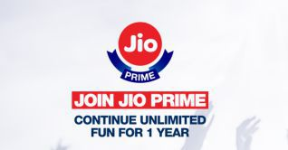 Activate Jio Prime Membership,Methods to Activate Jio Prime Membership, jio plans,jio membership,Activate Jio Prime Membership By My Jio App,reliance jio,get jio prime