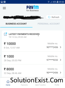 Transfer Money Credit Card Bank Account, Transfer Money from Credit Card to Bank Account, Transfer Money from Credit Card to Bank Account without any charges, how to withdraw money from credit card, how to transfer money from Credit card to Any bank account zero charges