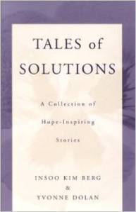 Tales of Solutions: A Collection of Hope-Inspiring Stories