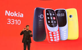How to Buy New Nokia 3310 For Rs. 1500 on Flipkart & amazon website