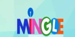SBI mingle app Refer & Earn