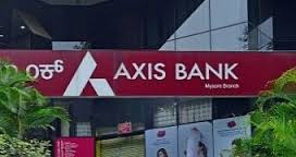 Axis bank app – Download Mobile banking app for Android & Pc , Windows { all details }