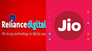 Jio Prime 408 Plan |  509 plan – Get unlimited data + Free Jio membership { Full Details }