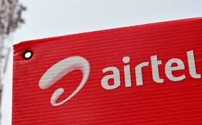 Airtel 244 & 399 plan – Get 70 GB 4G data + Unlimited voice calling for 70 day