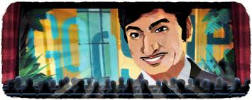 Rajkumar's 88th birthday Anniversary to Celebration 24 April 2017 at Bangalore