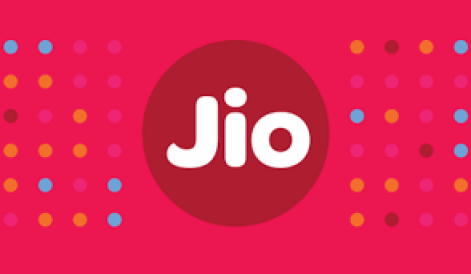 Jio Diwali offer