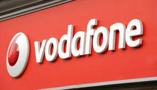 Vodafone 69 plan Details, Recharge, offer, How to activate online