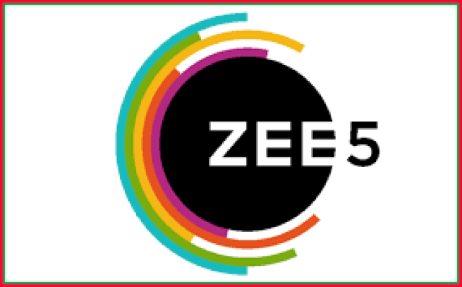 Zee5 App Download Free For Android And Pc From Google Play Store
