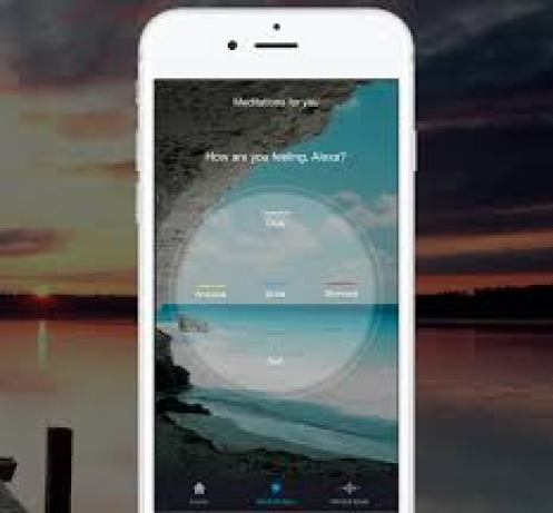 Aura App Download free for android