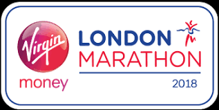 London Marathon Tracker App 2018 Download for android, Ios to Track Runner