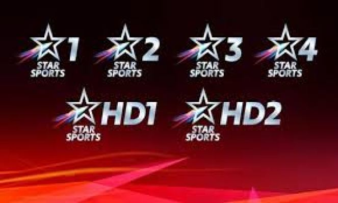 Star Sports Live Cricket App Download
