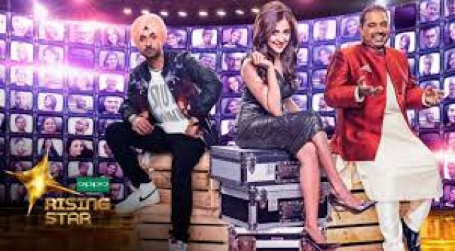 Rising star 3 voting app 2019 download for android or Pc from play store
