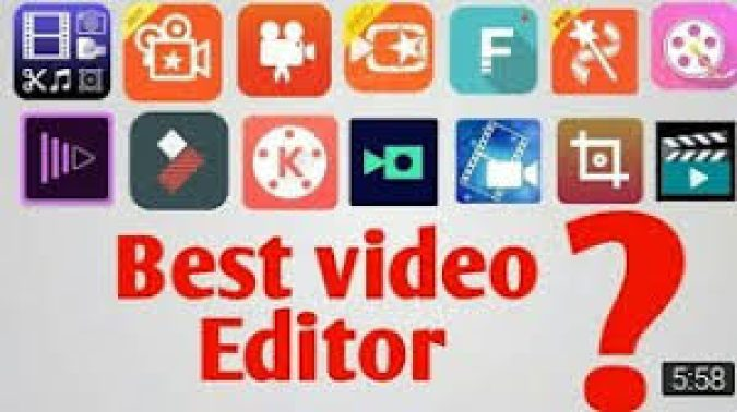 X Video Editor App Download for android