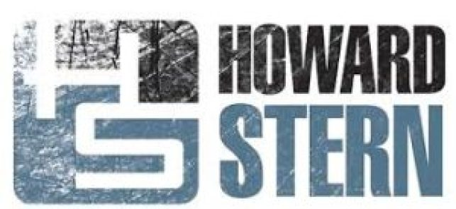 Howard stern App Download For android