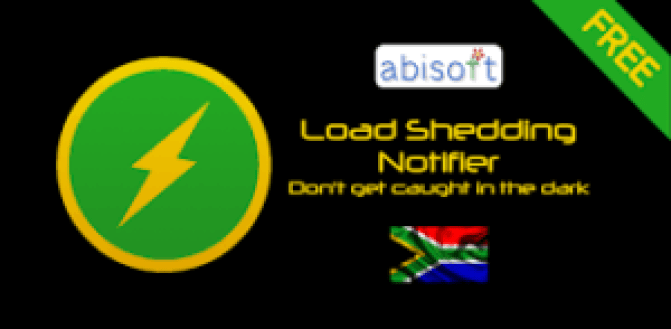 Load Shedding App Download Free For Android