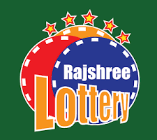 Rajshree Lottery App Download Free For Android, ios & Pc to Check Result online