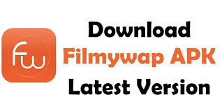 Filmywap App Download Free For Android or Pc By Play Store or Filmywap.com 2018