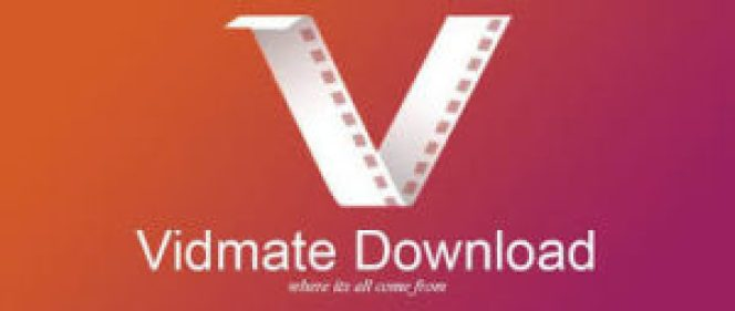 Vidmate App Apk Download / Install New Version 2018
