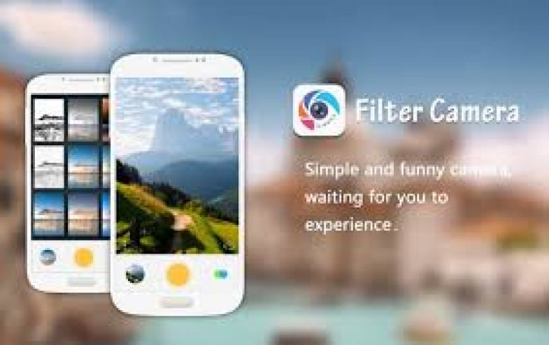 Sky Filter App download Free for android ios or Pc