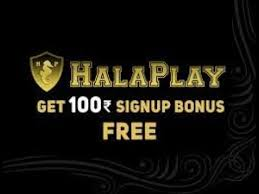 Halaplay App Download Free For Android, iPhone or Pc By Play store