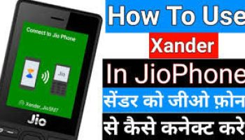 By billupsforcongress Google Play Store App Download In Jio Keypad Phone