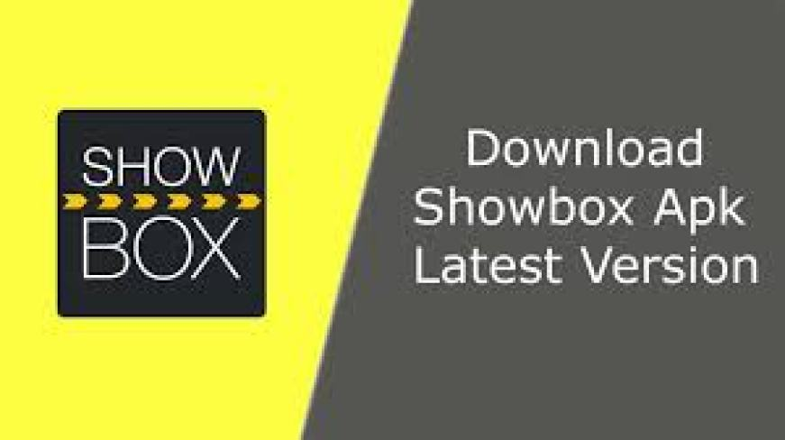 Showbox apk 5.23 Download For Android, Ios or Pc