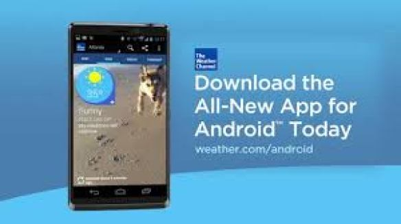 Chewy.com App Download Free For Android, ios, iPhone or Pc