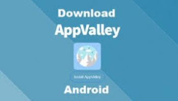 Border light apk download Free For Android, ios or Pc to
