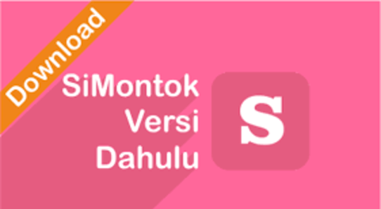 Simontok Versi Dahulu Apk Download