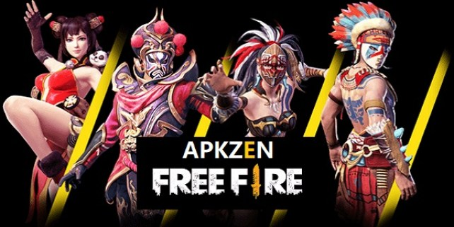 Apk Zen Download