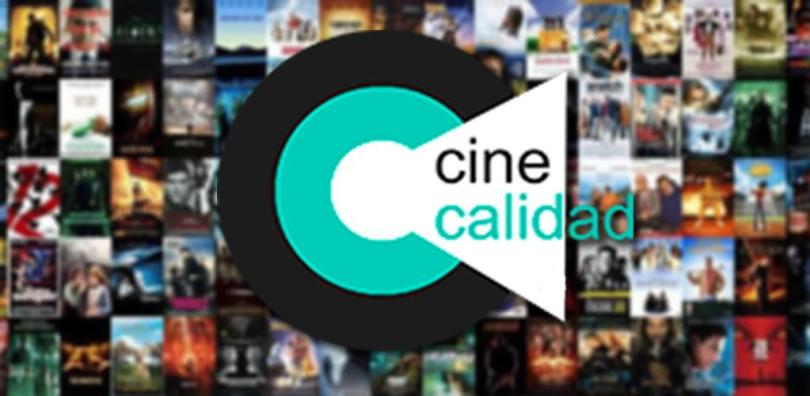 Cinecalidad Apk Download 2020 For Android, ios & Pc
