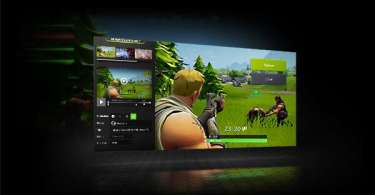 Xnview Indonesia 2019 Terbaru Apk Download For Android Ios Pc