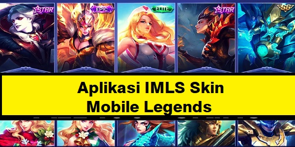 Imls 1 8 12 Apk Download 2020 For Android Ios And Pc