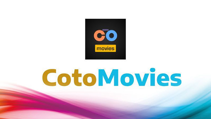 Cotomovies Apk 2019 Download For Android, ios or Pc