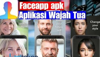 FaceApp Pro 3 4 9 1 Mod Apk Download Free for Android, ios & pc
