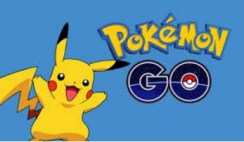Pokémon GO Comment gagner Batailles