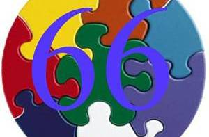 solution 66 enigmes Tous les niveau