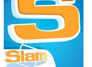 Solution Slam Niveau 621 à 630