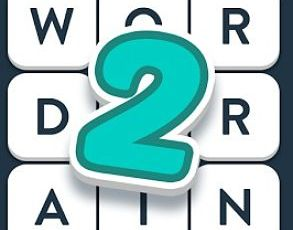 solution Wordbrain 2 Superstar et Réponse