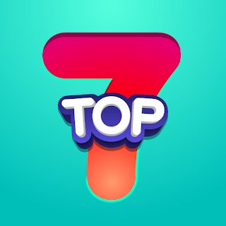 top 7 solution et reponse niveaux 1 a