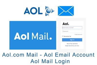 AOL Mail Email Login – How to Sign in My AOL Mail