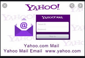 www.yahoo.com Mail Sign in