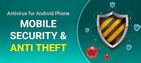 Download Antivirus App – Remove Virus From Your Device With The Best Antivirus App