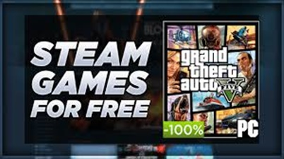 How To Download And Install Steam Games On PC – How To Download Steam Games