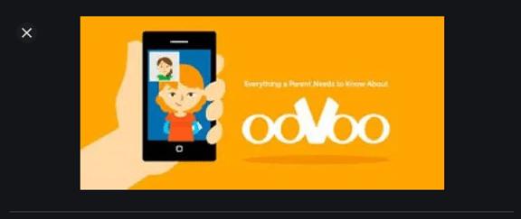 OoVoo Sign Up – OoVoo Login   ooVoo Sign In – www.ooVoo.Com
